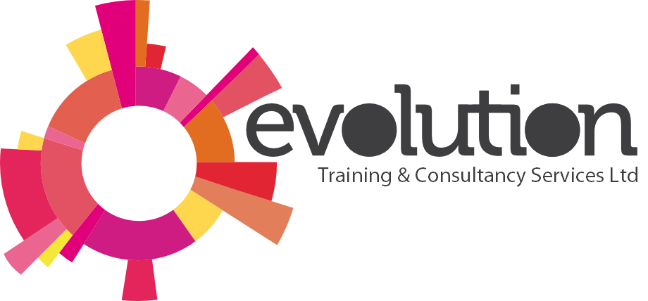 Evolution Training and Consultancy Services Limited